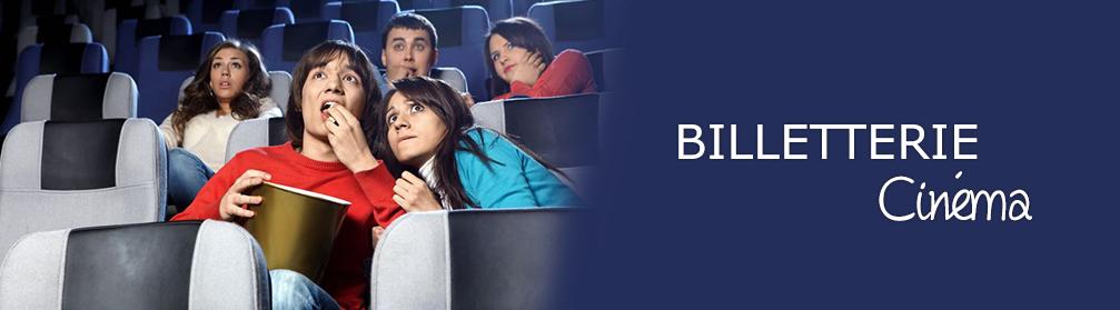 Fos strasbourg europe cin ma for Strasbourg cinema